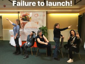 2018-04-failure to launch